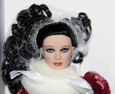 "Mad About Tea 16"" Tonner doll NRFB Daphne sculpt Re-Imagination Alice Wonderland"