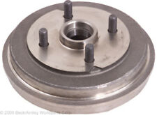 Rear Brake Drum Fits Toyota Paseo & Tercel   083-2665