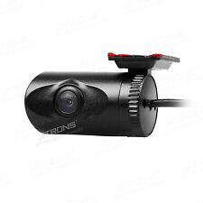 DVR015 XTRONS Android Units DVR Camera Surveillance Against theft or Accidents