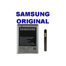BATTERIE ORIGINALE ★★ SAMSUNG GALAXY ACE S5830 / GIO S5660  ★★ ORIGINE EB494358