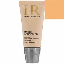 Helena Rubinstein Magic Concealer Perfect&Anti-Fatigue Concealer 03 Dark 15ml