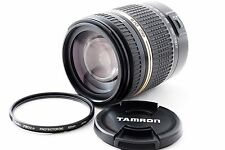 TAMRON 18-270mm Di II VC F3.5-6.3 PZD B008 For Sony [Excellent++] From Japan