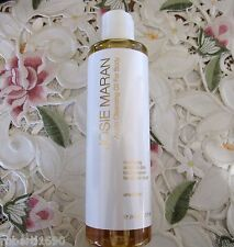 ~JOSIE MARAN~ARGAN CLEANSING OIL for BODY *Unscented* ~Full Size 8.3 oz *NEW*