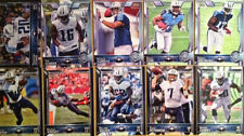 2016 TITANS 40 Card Lot w/ 2015 TOPPS Team Set 27 CURRENT Players MARIOTA RC