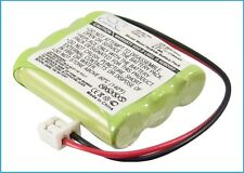 Premium Battery for Dogtra 20AAAAH3BMX, 175NCP, 200NCP, 3SN-2/3AAAA20H-S-AX1, DC