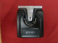 Universal Coin Box with 40mm Lid for Payphones Pay phone Telephone