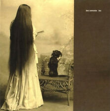 Bass Communion ‎– Loss   CD AND DVD     ambient recordings  Steven Wilson