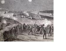 The Vicksburg Campaign + Ohio at Vicksburg + With Grant at Vicksburg