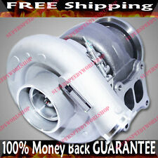 HX55 4036892 Turbo charger for 04-11 Freightliner Cummins ISX1&ISX Signature 450