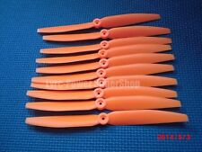"10Pcs RC EP1060 Direct Drive 10x6"" Propeller For Airplane Aircraft Replace Blade"