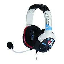 Turtle Beach Ear Force Titanfall Atlas Gaming Headset For Xbox One/360/PC DVD
