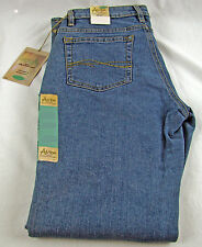 Womens NWT Wrangler Aura Jeans low / short rise stretch size 4 X 30 short 4P SHT