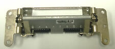 NEW - 922-9346 Hinge Mechanism Apple Thunderbolt Display (27-inch) A1407