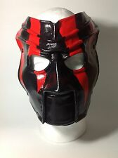 WWE Kane Mask 2000-2002 Version 4