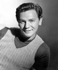 John Garfield UNSIGNED photo - H6664 - Flowing Gold
