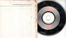SMASHING PUMPKINS Stand Inside Your Love 2000 UK 1-trk promo CD