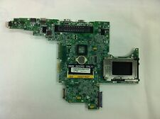 Genuine Dell Latitude D531 D830 Laptop Motherboard Socket  KX345 With Processor