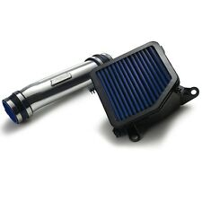 Lexus 06-13 IS250/350 F-Sport Cold Air Intake - Lexus San Diego