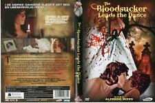 The Bloodsucker Leads The Dance - Giallo -