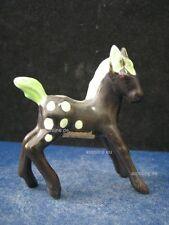 +# A002685_16 Goebel Archivmuster, Cortendorf Tier Figur, 5781 Fohlen / Pferd