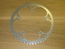 Vintage Stronglight Chainring 53 t 5 Bolt 135 BCD 79.5 Eroica campagnolo miche
