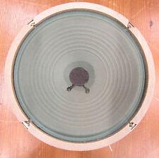 P.D. speaker, 8 inch - EAS 20P19SA, V.C 8 ohm, 10 watt, for guitar cabinet, nr.6