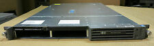HP Proliant DL360 G3 1U Rack Server Xeon Dual 3.2Ghz 4Gb Ram 345102-421