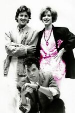 Pretty In Pink Movie Poster 24in x36in