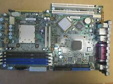 IBM 90P3290 FRU-System board for IntelliStation A Pro (Type 6224) All models