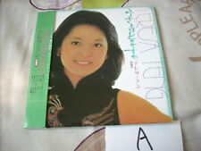 a941981 Teresa Teng HK Paper Back CD 鄧麗君 故鄉在何處 (A) Transferred from the Polydor Japanese Record