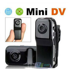 Mini DV Camcorder Sport Digital Video Recorder Camera DVR Spy Hidden Web Cam Hot