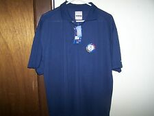 Sydney 2000 Olympic Polo Shirt Size  YOUTH  SIZE M  16 - BONDS  - NEW WITH TAGS