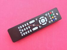 Replacement Remote Control for Philips TV 32PFL5522D