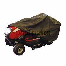 Garage per Trattorino rasaerba,L =2500mm,B=850 mm,H=1080mm,incl. Deposito borsa