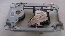 SONY PS4 DVD DRIVE DECK w LASER LENS KES-490A KEM-490 KEM-490AAA CUH-1001A
