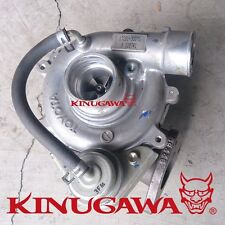Genuine OEM New Turbocharger TOYOTA CT16 17201-30070 Toyota Hiace 2.5L 2KD-FTV