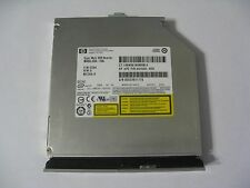 HP dv7-1000 SILVER Series 8X DVD±RW SATA Burner Drive GSA-T50L 480459 (A57-21)