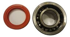 LAMBRETTA REAR HUB BEARING JBL WITH OIL SEAL NEW GP/LI/TV/SX DRUM