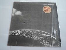 M ORQUESTA DE LAS NUBES Manual Del Usuario IN SHRINK RARE MEXICAN LP MEXICO 1ST