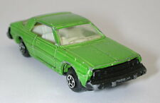 Matchbox Lesney Superfast Galant Eterna oc12675