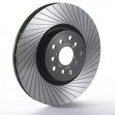 Front G88 Tarox Discs fit Suzuki Swift Cultus 89  GTi 1.3 16v AA34S 1.3 89 97
