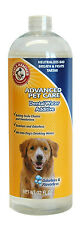 Arm & Hammer Bad Breath and Tartar Control Pet Dental Rinse, 32 oz
