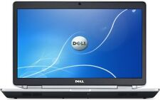 Dell Laptop Ultrabook Latitude E6230 Ci5 3rd Gen 8GB 256GB SSD Window7 Grade A