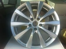 4x cerchi in lega MAK IGUAN 7x18 ET42 5x127 DODGE JOURNEY 2.7 185ch