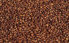 2 lbs Tanzanian Northern Peaberry Fresh Roasted Coffee Beans, Light Roast