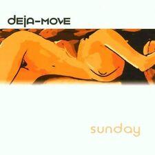 Deja-Move - Sunday