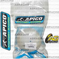 Apico Dual Stage Pro Air Filter For Yamaha YZ 250F 2001-2013 Motocross Enduro