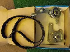 DAYCO Citroen Berlingo C15 Peugeot Expert Partner 205 306 Timing Belt Kit KTB115
