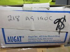 """18 pines zócalo de PCB IC DIL/DIP 18 0.3 0.3"""" producto de calidad. ** 10 por Venta **"""