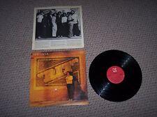 """LEE RITENOUR, """"RIT"""", Record Album"""